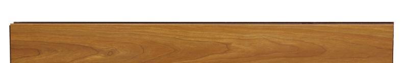 升达实木复合地板玉树精华y-013樱桃木y-013樱桃木