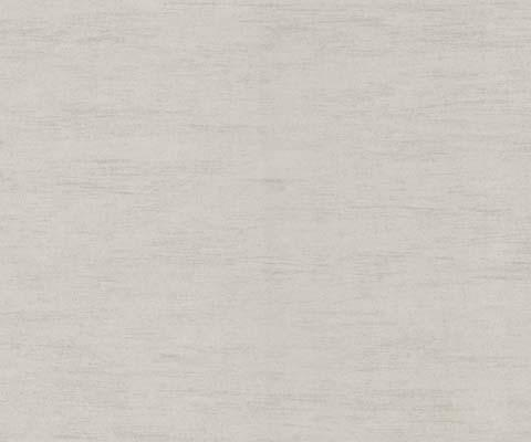 布鲁斯特壁纸锦绣前程III51-2570751-25707
