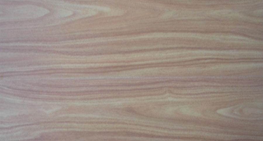 银燕强化复合地板绿色金刚系列1103绿色金刚系列1103