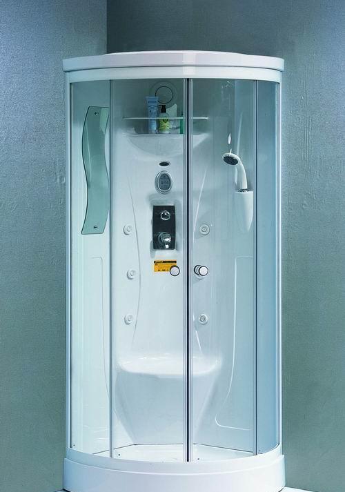 阿波罗普通浴房TS系列TS-85WTS-85W