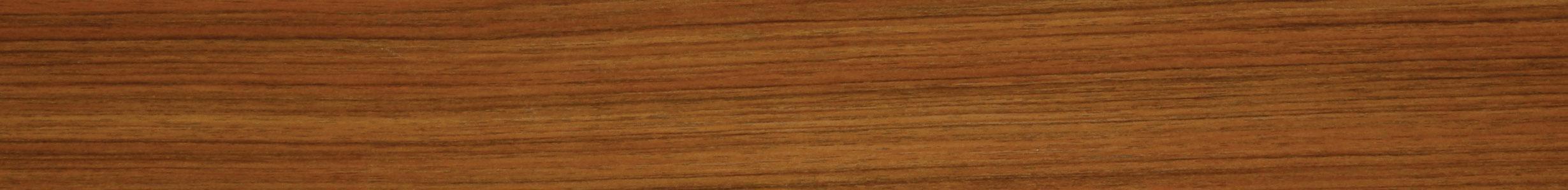 富林实木地板温哥华柚木9199柚木9199