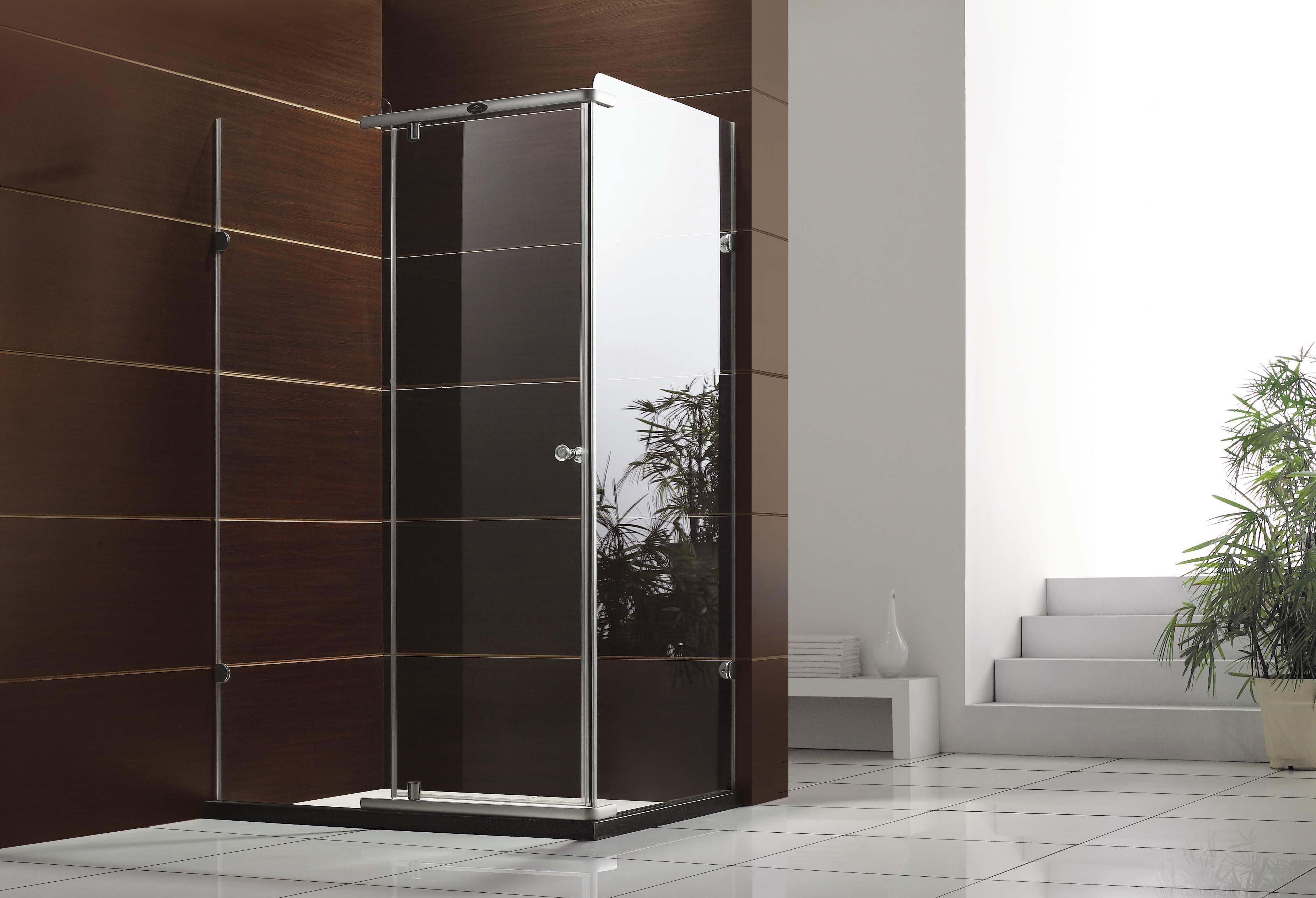 地中海整体淋浴房M-D029M-D029