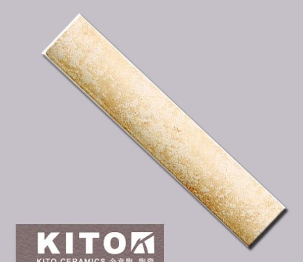 金意陶-经典古风系列-KGDA163406A(165*32MM)KGDA163406A
