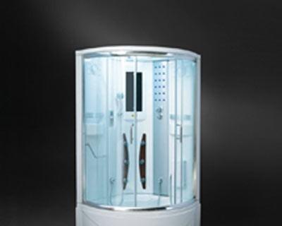 惠达-HD108整体淋浴房HD108