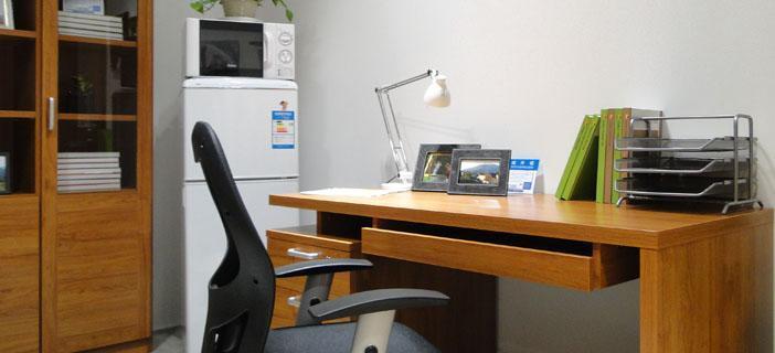 飞美HJY-09SF-D71书桌HJY-09SF-D71