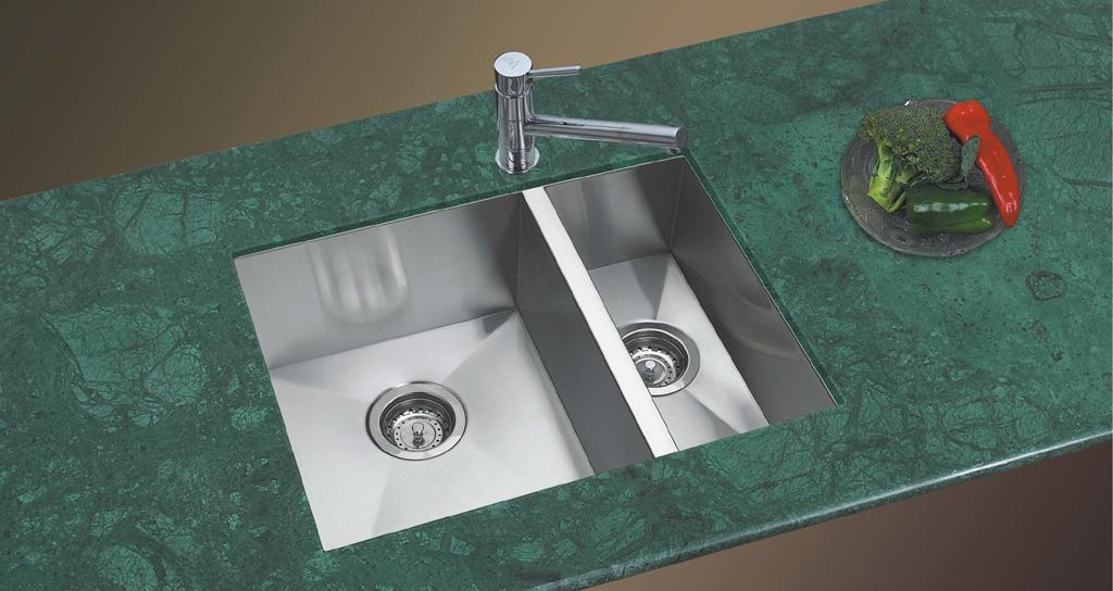 阿发厨房水槽AF-5944AF-5944