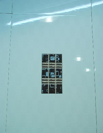 威登堡内墙亮光花片砖46118H46118H