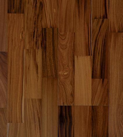 圣象康树三层实木复合地板KS8316黄金海岸柚木KS8316