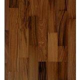 圣象康树三层实木复合地板KS8316黄金海岸柚木
