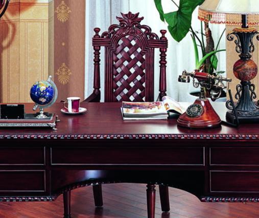 至尊王室藤椅SWKRS.283SWKRS.283