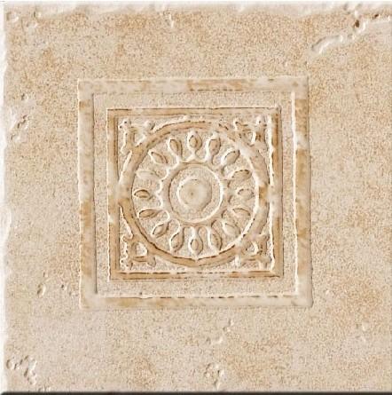 欧神诺-艾蔻之提拉系列-墙砖EF25215D4(150*150EF25215D4