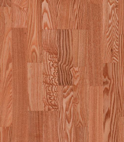 圣象三层实木复合地板康树生命之选系列KS8342吉KS8342