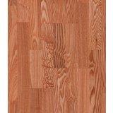 圣象三层实木复合地板康树生命之选系列KS8342吉