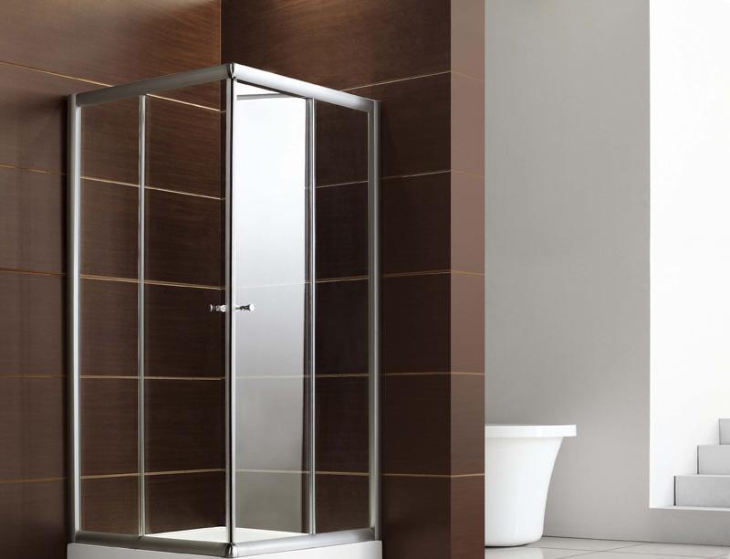 地中海整体淋浴房M-D013M-D013