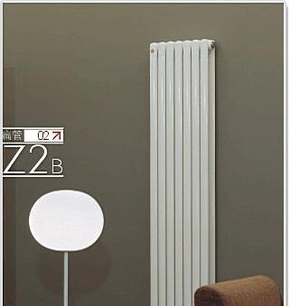 万家乐散热器Z2B-1800Z2B-1800