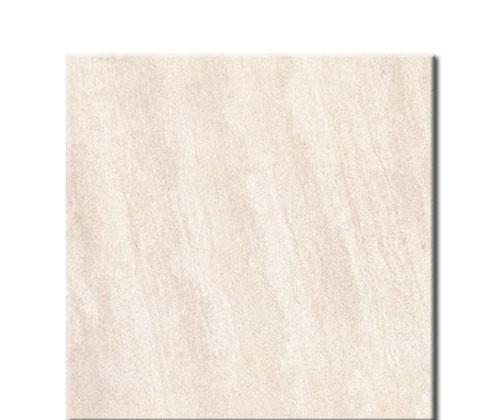 汇德邦瓷砖-地砖PA8013 (800*800MM)PA8013