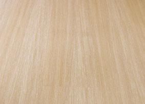 欧典强化复合地板百度系列AB-1108青玉橡木AB-1108