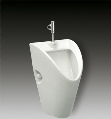 乐家卫浴启克小便器(上进水)3-5945L..03-5945L..0