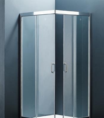 古亚淋浴房YF-2007YF-2007