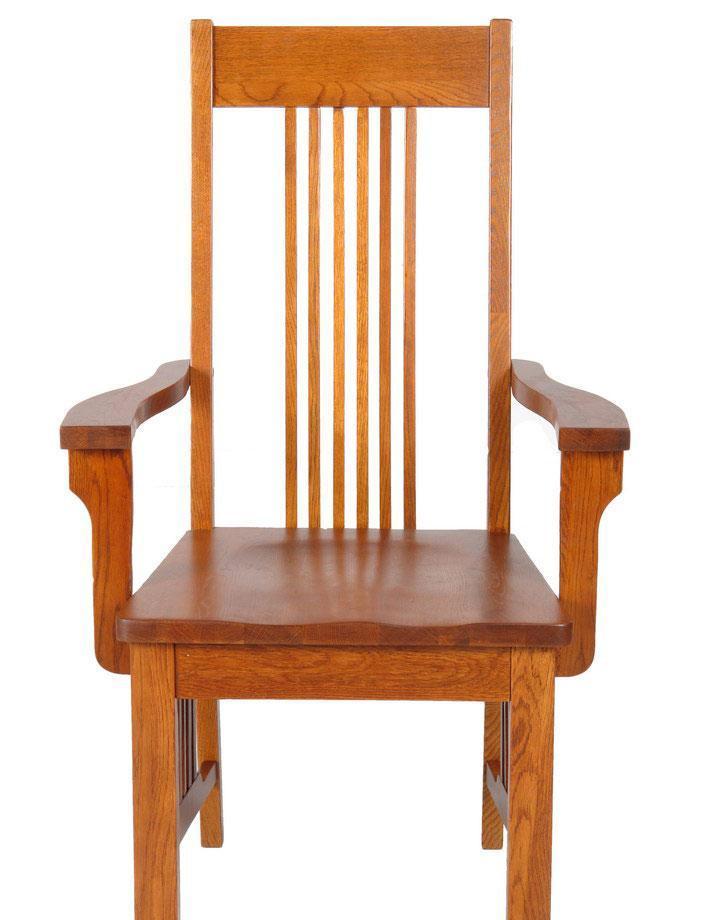 考拉乐餐椅(有扶手)Mission美颂系列04-100-2-04-100-2-950A