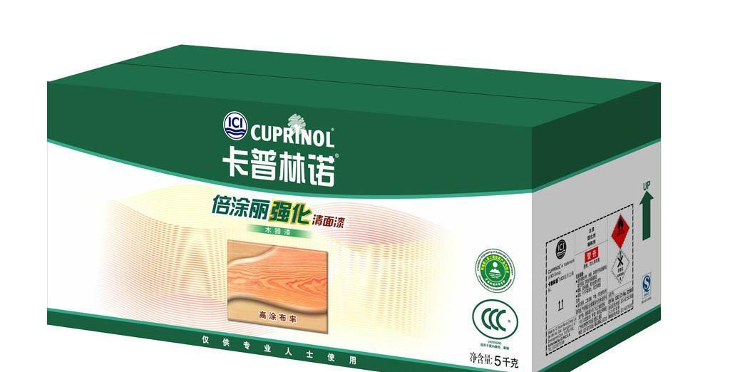 多乐士・卡普林诺全功能木器色漆面漆哑光白C609-65003
