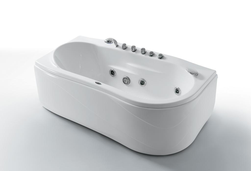 法恩莎按摩浴缸FC102FC102