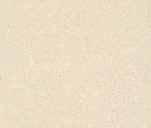 利家居地面釉面砖8A0138A013