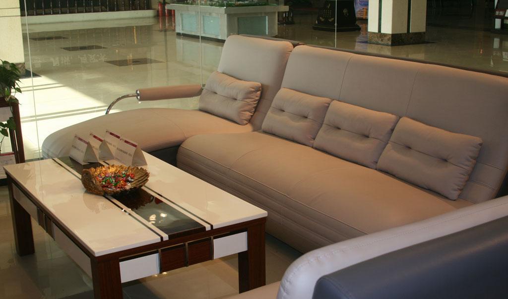 皇朝家私SF8801C沙发SF8801C