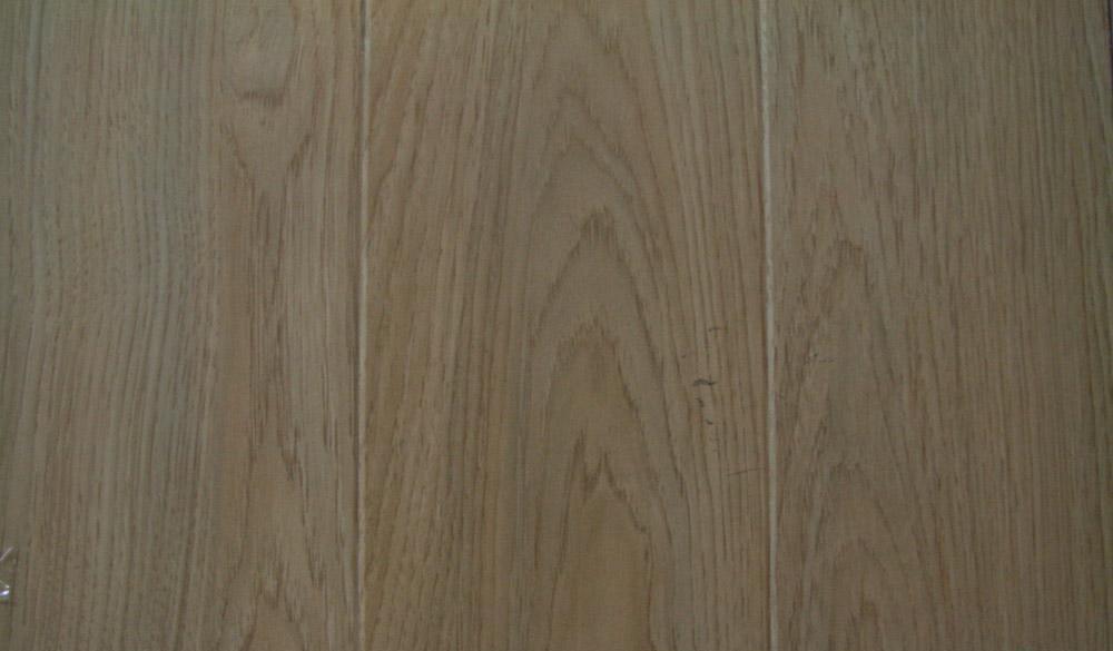 欧宝DM684白胡桃强化复合地板DM684白胡桃