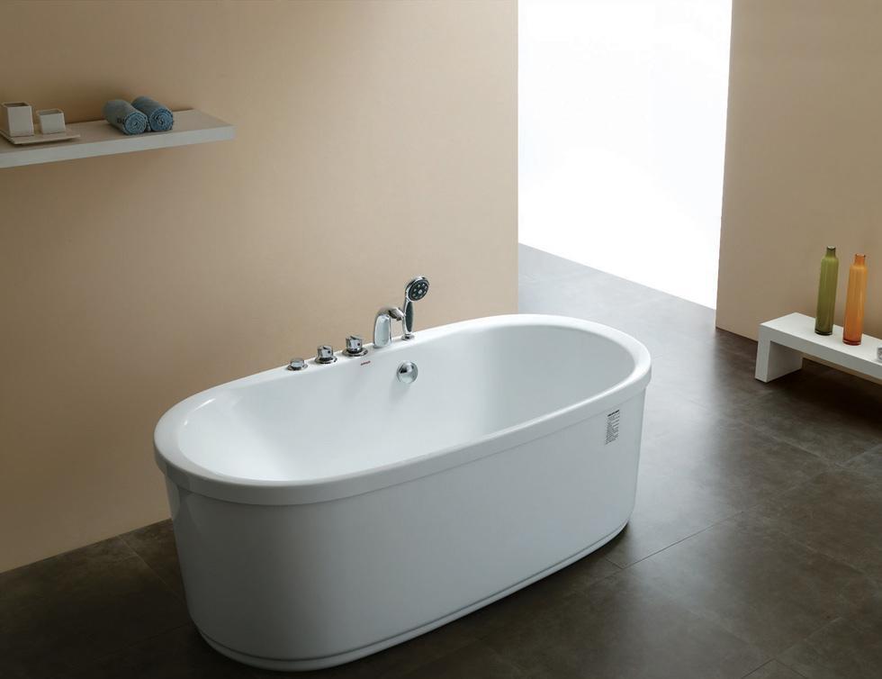 安华浴缸气泡按摩缸anC135anC135