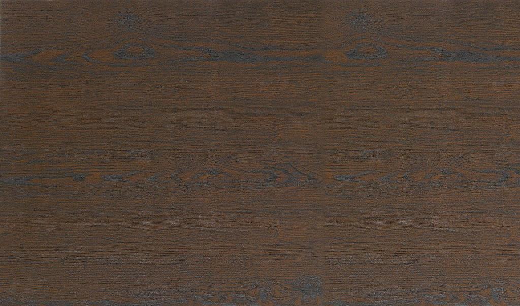 马可波罗地面釉面砖- 木化石系列-CF9021SCF9021S