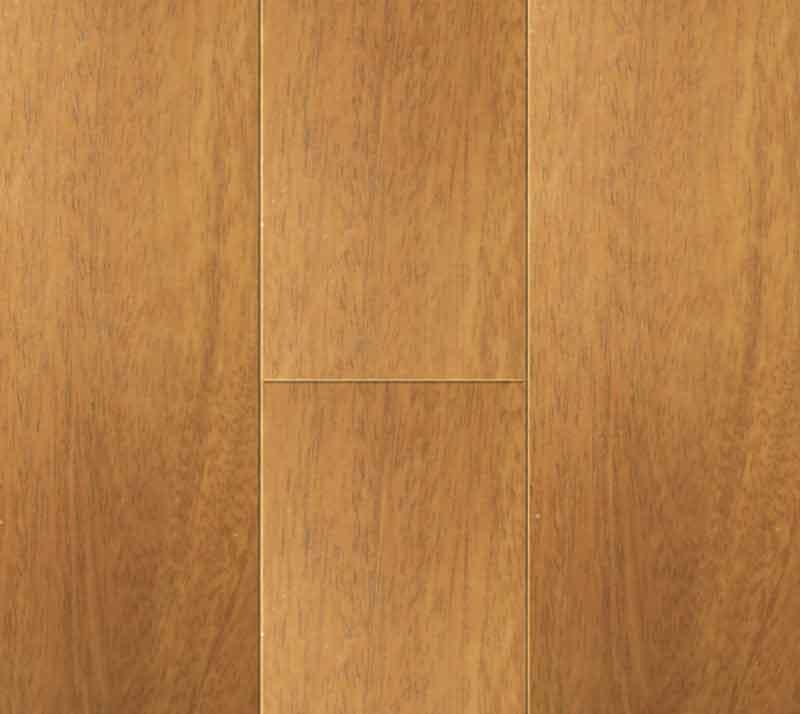圣象强化复合地板中国创意系列 PY9114温润雅栎PY9114