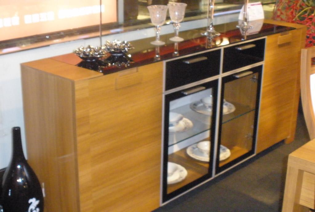 国安佳美家具餐柜g0143g0143