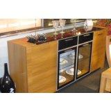 国安佳美家具餐柜g0143