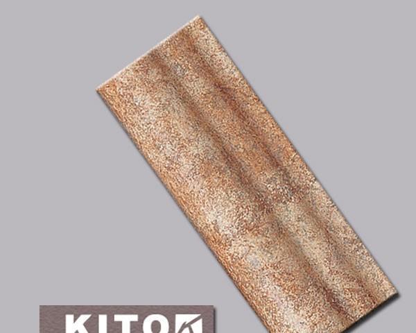 金意陶经典古风系列KGDA169514A墙砖(股线)KGDA169514A