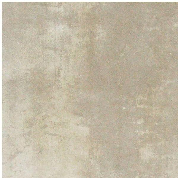 曼联典雅132系列M300132内墙亚光砖