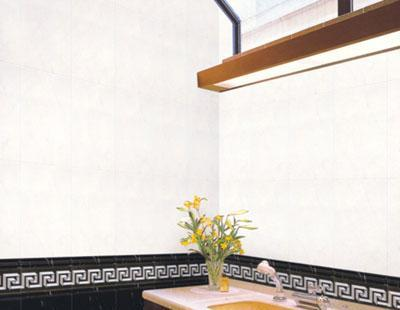 金舵内墙砖LOOK360°(瓷片)艺术系列 JA4001( 25JA4001