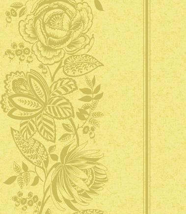格莱美7710-106佳玛布朗壁纸7710-106