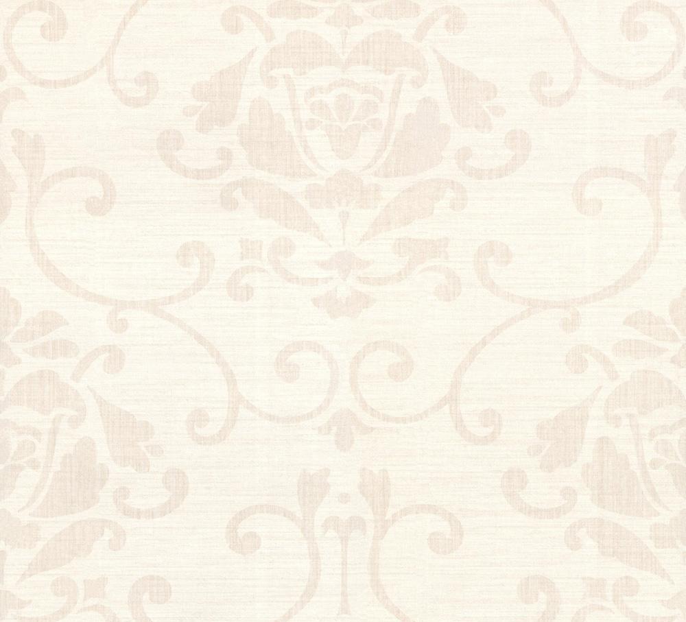 格莱美6502-1普丽斯壁纸6502-1