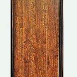 德尔直纹龙印橡木地板
