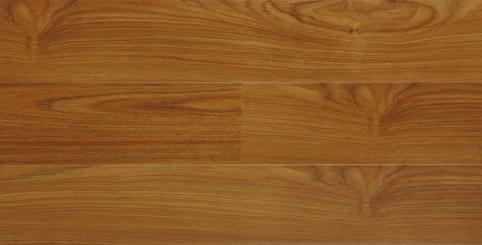 贝亚克地板-林之舞系列-W501古典美柚