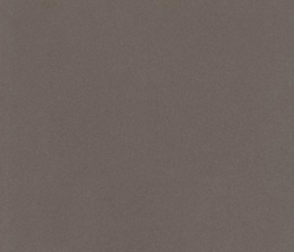 欧典T6606瓷砖6606