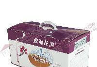紫荆花水晶地板漆(半哑)6005SG6005SG