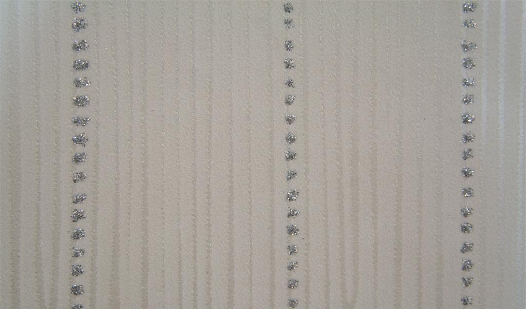 豪美迪壁纸欧式系列-5541155411