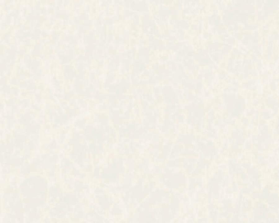费昂纳Fioton 4系列811壁纸