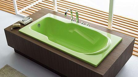 帝王卫浴浴缸YKL-E1 1500YKL-E1 1500