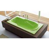 帝王卫浴浴缸YKL-E11500