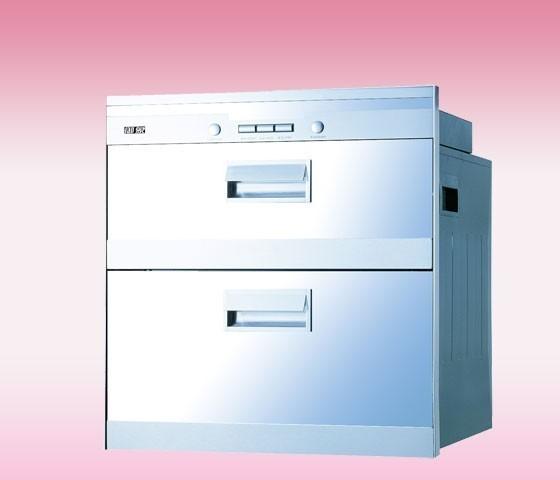 御象不锈钢消毒柜SE-OT90G7