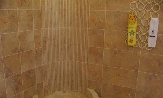 陶艺轩瓷砖-内墙砖T60302