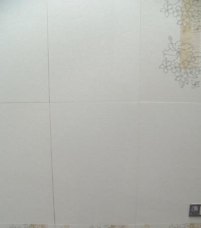 利家居内墙砖-LJA48009LJA48009